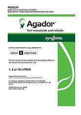 Syngenta Agador Label.jpg