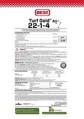 Best Turf Gold 22-1-4 Label.jpg