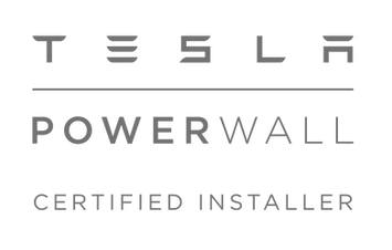 All Brisbane Electrical is a Tesla Powerwall certified installer