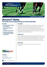PGGW Duraturf Bolta Brochure.jpg