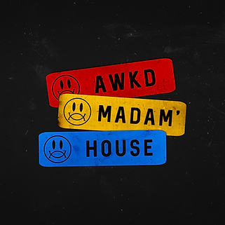 Madam' House Cover.png