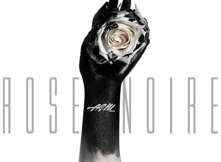 ASM - Rose Noire [EP]
