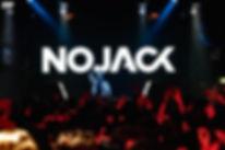 03. Nojack at WAREHOUSE, Nantes.jpg