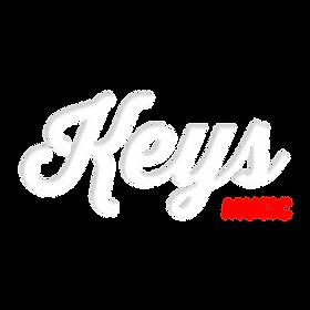 Keys music paris
