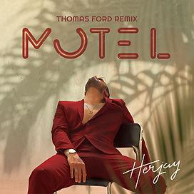Cover_Motel-Remix copie.jpg