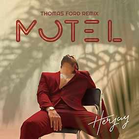 Cover_Motel-Remix copie.jpg