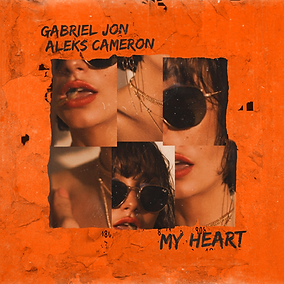 My Heart cover.png