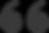 Black Quote-Marks---Teya-Website_edited.