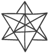 Black---Sacred-Geometry-4.png