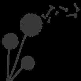 Black-Dandelion.png