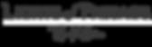 Lights of Passage Logo