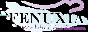 Logo fenuxia FINAL 12 2020.png