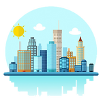 city-illustration_23-2147514701.png