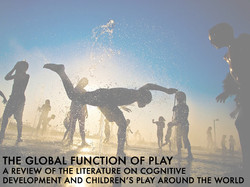 Global Function of Play