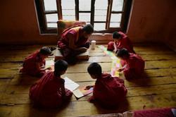 schools-around-the-world-600x400