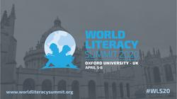 World Literacy Summit