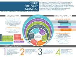 Child Friendly Mumbai