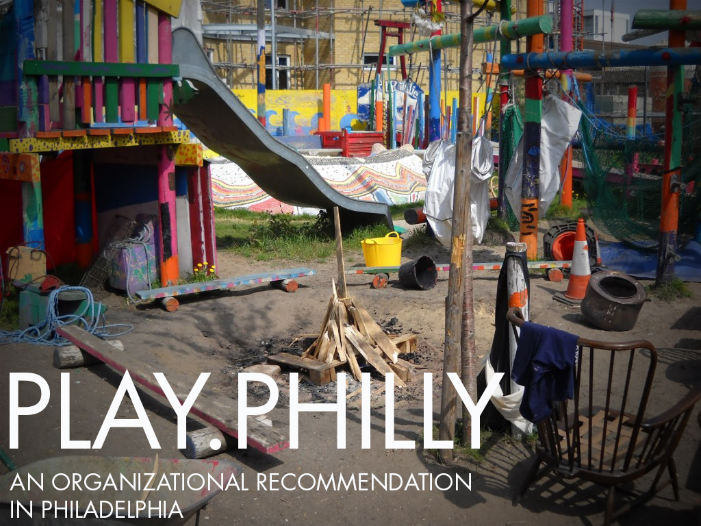 Play.Philly