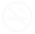 webno-smoking-sign-no-smoke-icon-stop-sm