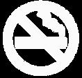 webno-smoking-sign-no-smoke-icon-stop-sm