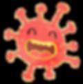 MicrosoftTeams-image (1) copy.png