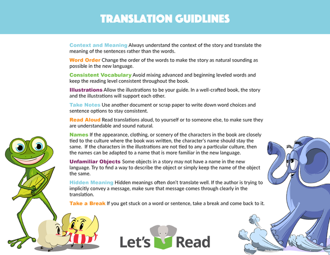 Translation Guidelines.png