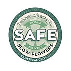 slow flowers be safe.jpg