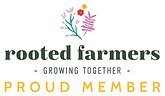 logo-rooted-member-white.png