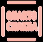 Logo ROSA SIMP-05.png