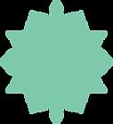 Logo RGB VERDE vazado.png