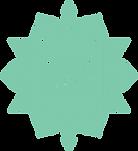 Quarto Chaka - Logomarca