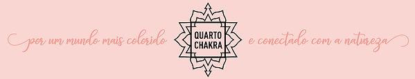 Cabeçalho_QC.jpg