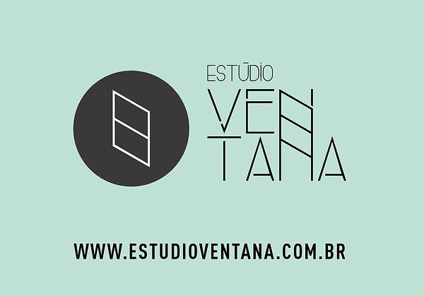 Rodapé_Ventana.jpg