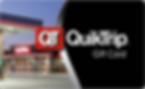 QTGiftCard.png