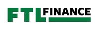 FTL logo.png