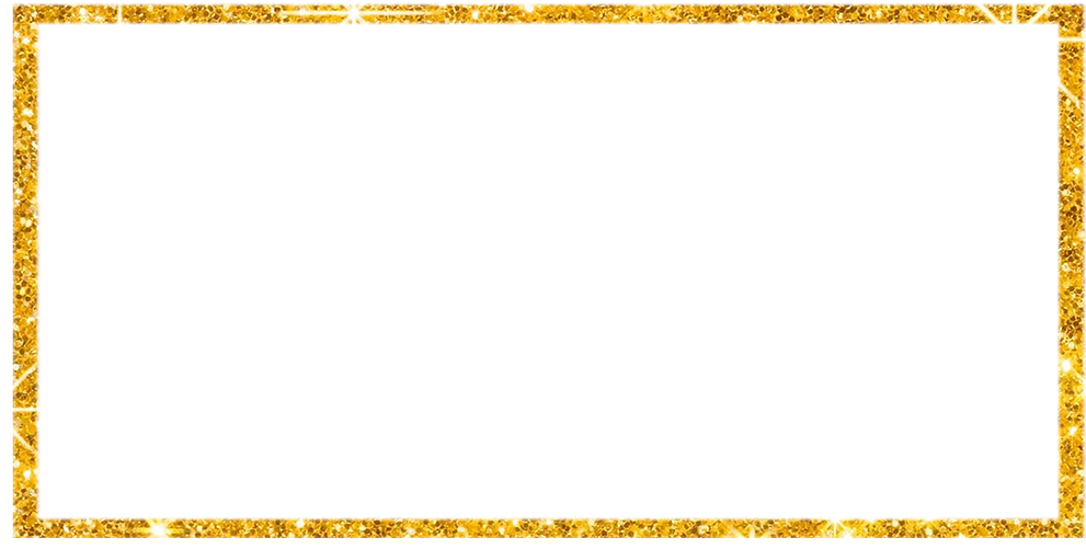 GLITER RECTANGLE.png