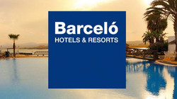 Barcelò Hotels&Resorts