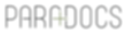 paradocs_logo_web-04.png