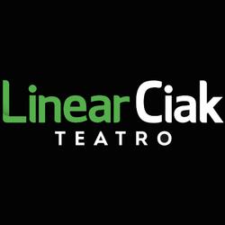 Teatro LinearCiak
