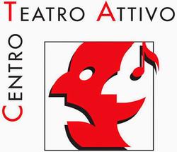 Centro Teatro Attivo