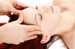 Massaggi Osteopatici