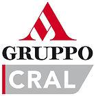 CRAL_GrMondadori_compatto_CMYK.jpg