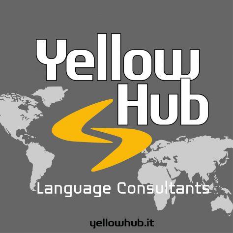 YellowHub