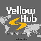 YellowHub.jpg