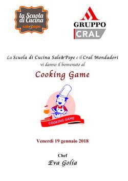 CookingGame4