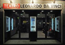 Teatro Leonardo