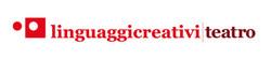 Teatro LinguaggiCreativi