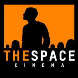 TheSpaceCinema