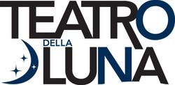Teatro della LUNA