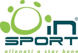 Insport Linate